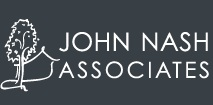 John Nash Associates - Garden Designer and Landscaper